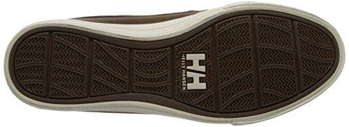 Helly Hansen Framnes, Chaussures de Sport Homme, 46 EU Marron