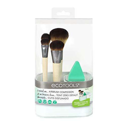 ECO outils kit Teint Airbrush