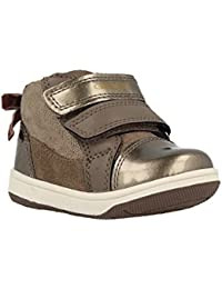 b17b712077dce Amazon.fr   Geox - Chaussures   Chaussures et Sacs