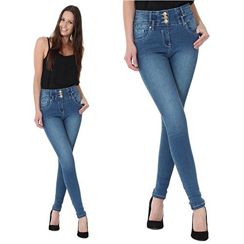 impreshunz-jeans-donna-light-blue-50