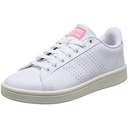scarpe adidas ragazza 38