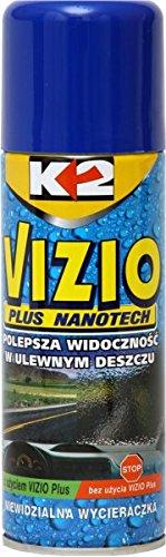 k2-vizio-nanotech-invisibile-tergicristallo-repellente-per-pioggia-spray-200-ml