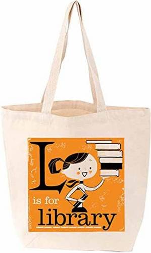 tote-l-is-for-library