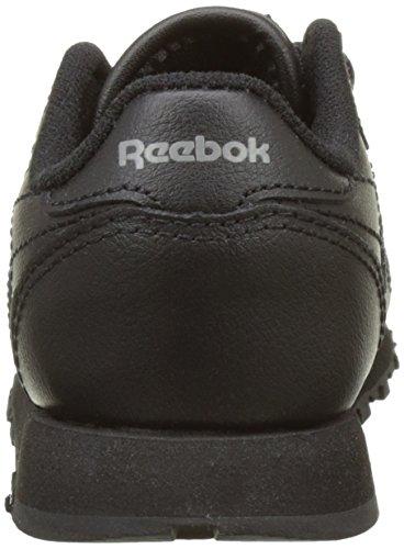 Reebok 50190, Scarpe da Trail Running Bambino Nero (Black)