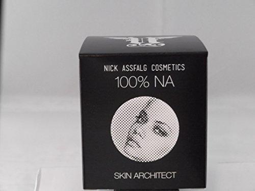 Nick Assfalg 100% NA Skin Architect 50 ml