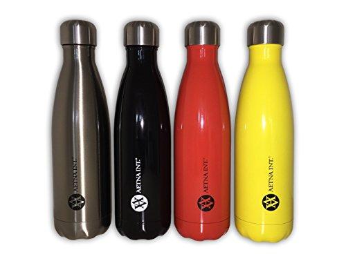 aetna-intr-trinkflasche-aus-edelstahl-doppelwandige-vakuumisolierte-thermoflasche-thermobecher-wasse