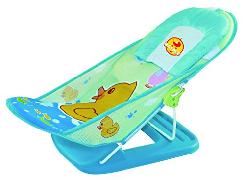 baybee daffyduck baby bather - bath seat Baybee DaffyDuck Baby Bather – Bath Seat 41GL 2BexARTL