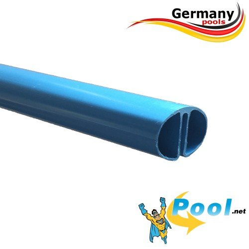 Germany-Pools PS2081