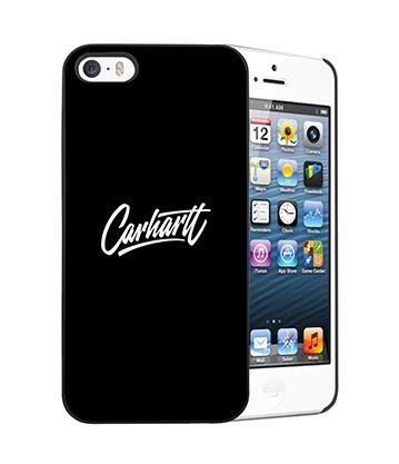 carhartt-brand-logo-case-carhartt-logo-for-iphone-5-5s-case-protective-slim-tpu-cute-iphone-5-case-f