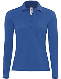 Suchergebnis auf Amazon.de für  bc poloshirt - Tops, T-Shirts ... f42a5d927a