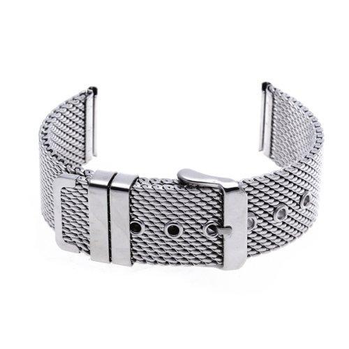 pulsera-correa-de-acero-color-plata-repuesto-para-reloj-nuevo-22mm