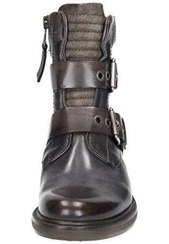 MJUS 544202 pepe (M27) Brown