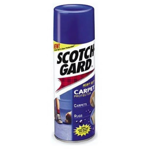 scotchgard-rug-carpet-protector-1-can-14-ounce-by-3m