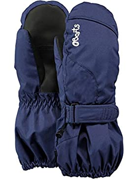 Barts Unisex Baby Handschuhe Tec