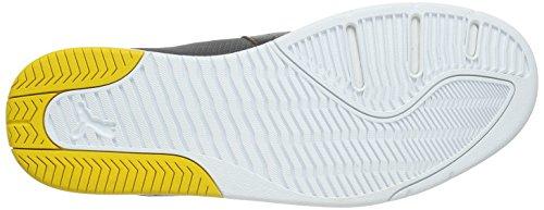 Puma RBR Disc 305744 01 Herren Sneakers Blau (total eclipse-total eclipse-spectra yellow 01)