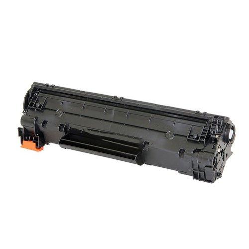 Toner Compatible para HP cf279a 79 a LaserJet Pro M12A, LaserJet Pro MFP m26a, LaserJet Pro MFP m26nw, LaserJet Pro m12W, impresión 1000 Páginas.