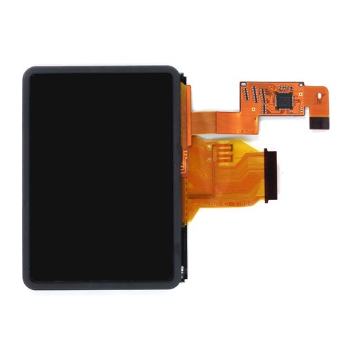 canon-eos-650d-rebel-t4i-lcd-display-touch-screen-digitizer-digital-camera-repair-parts-replacement