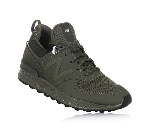 New Balance KFL574GG Sneaker Kinder