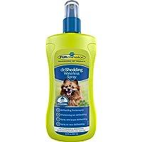 Furminator Shampooing pour Chiens sans Rinçage Deshedding 251 ml