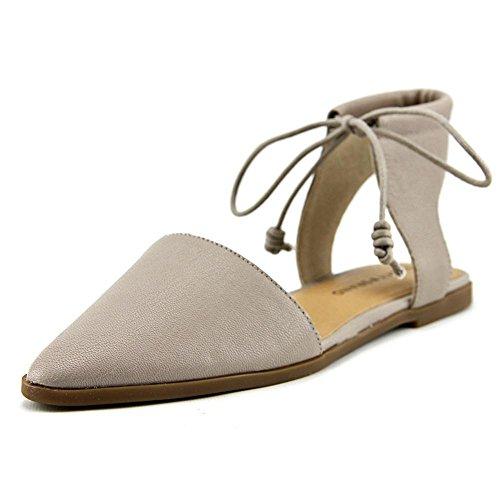 lucky-brand-mabonnee-femmes-us-7-beige-chaussure-plate