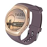 Best Smart Watches - Smart Watch With Heart Rate Monitor and Smart Review