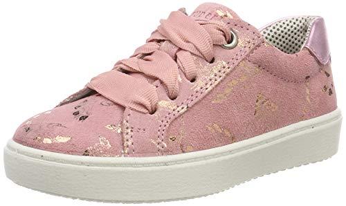 aven Sneaker, Pink (Rosa 55), 30 EU ()