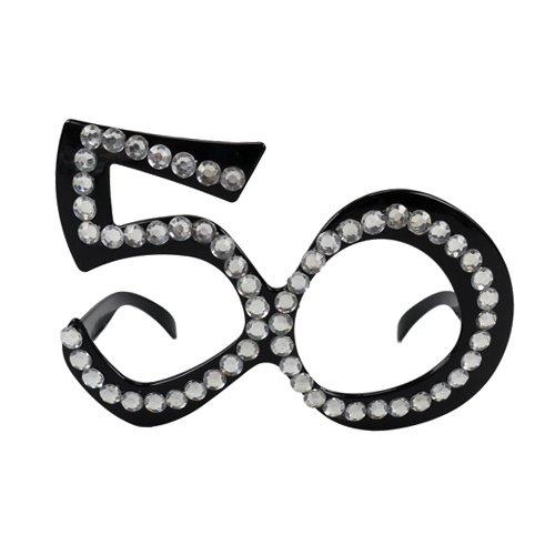 inchen HAPPY BIRTHDAY - 50 ()
