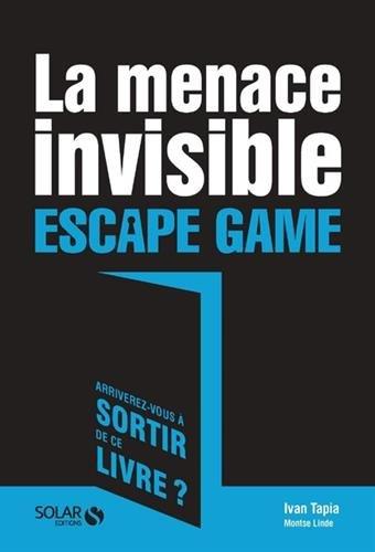 """<a href=""""/node/26601"""">La menace invisible - Escape Game</a>"""