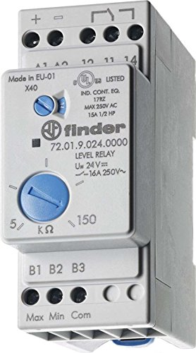 finder-serie-72-rele-nivel-liquido-regulable-1-contacto-conmutado-24vac