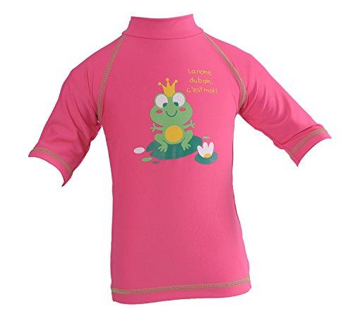 piwapee-top-anti-uv-upf50-rainette-rose-framboise-12-24m