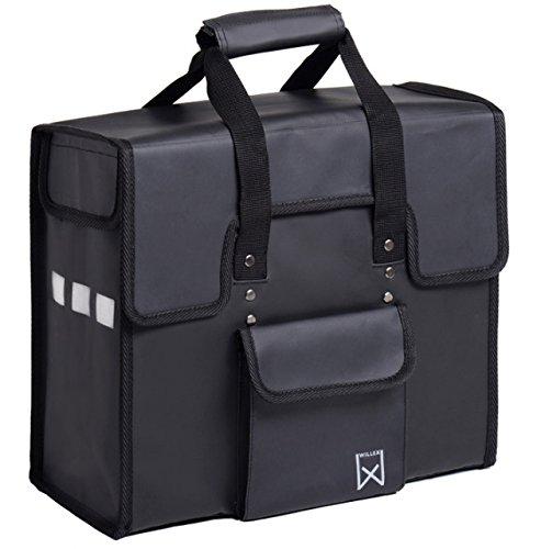 willex-boutique-pert-bisonyl-18l-10140
