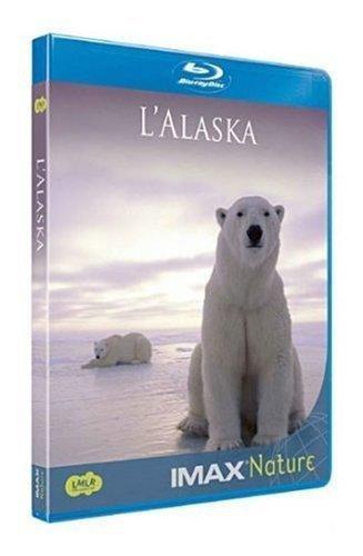 imax-nature-lalaska-blu-ray