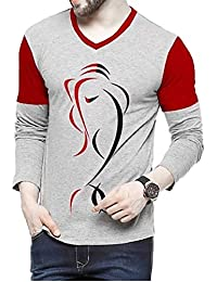 b3c2287a31e51 Amazon.in  SCATCHITE - T-Shirts   Polos   Men  Clothing   Accessories