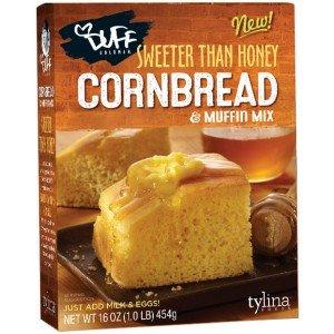 duff-goldman-sweeter-than-honey-cornbread-muffin-mix-454g-box