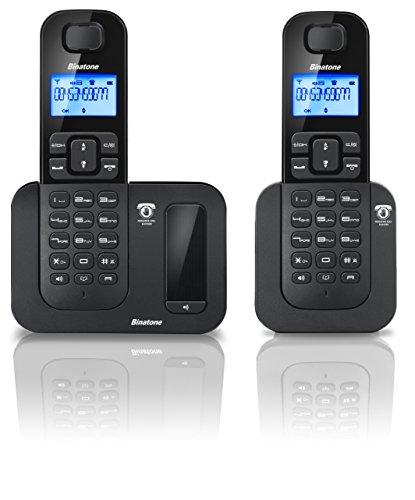 binatone-shield-6015-call-blocker-twin-home-telephone