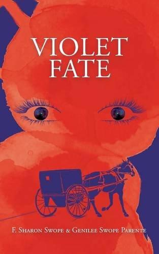 Violet Fate
