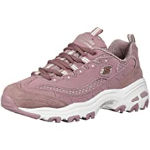 Amazon.it: skechers memory foam donna - 41