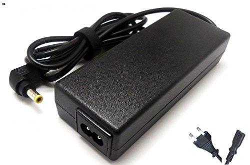 ersatznetzteil-passend-netzteil-adapter-ladegerat-notebook-netzteile-stromversorgungskabel-eu-stecke