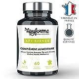 Best Burner Fat pour les femmes - Apyforme - Apy burner - Complément alimentaire minceur Review