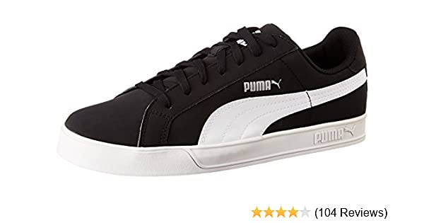 Puma Men s SmashVulc Sneakers  Buy Online at Low Prices in India ... 21e2eeea4