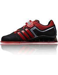 watch 9dd7b ebeda adidas AdiPower Weightlifting Scarpe - AW17-39.3