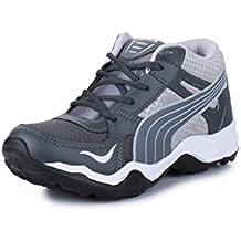 SPICK Men's Joggers Sports Running Shoe's