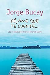 Amazon jorge bucay books biography blogs audiobooks kindle djame que te cuente fandeluxe Image collections