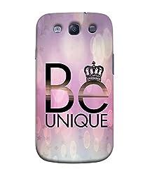 99Sublimation Designer Back Case Cover for Samsung Galaxy S3 Neo I9300I :: Samsung I9300I Galaxy S3 Neo :: Samsung Galaxy S Iii Neo+ I9300I :: Samsung Galaxy S3 Neo Plus (�Reconstruct �Broadly �Metabolism �Revolutionary �Merge �Dilemma �Motif �Motive�)