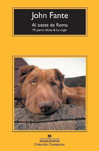 ¿Que estáis leyendo ahora? - Página 18 41GLbIrWecL