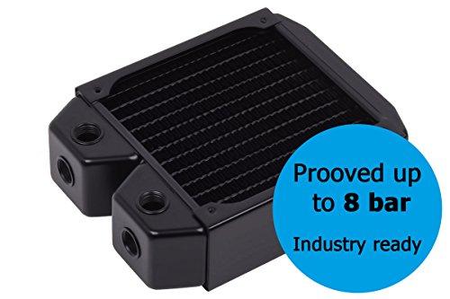 alphacool-nexxxos-xt45-industry-hpc-series-120mm-radiator