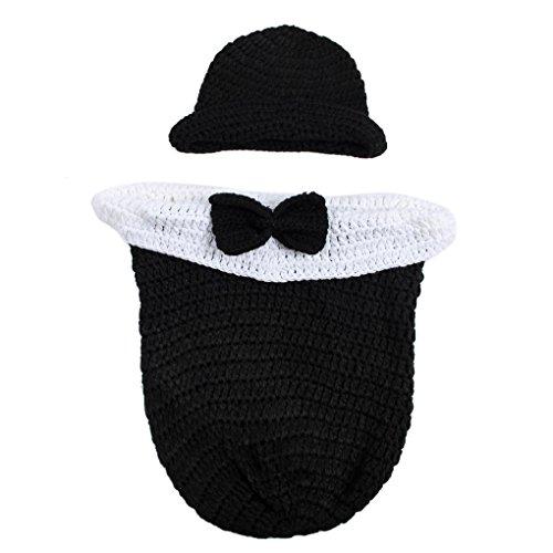 happy-cherry-set-deguisement-costume-crochet-en-tricot-animaux-fleurs-pour-bebe-fille-garcon-3-12-mo