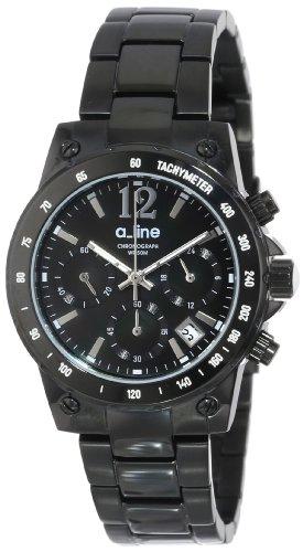 a_line AL-80020-BB-11MOP