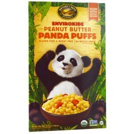 natures-path-envirokidz-organic-peanut-butter-panda-puffs-106-oz-300-gpack-of-3-by-natures-path
