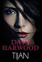 Davy Harwood: Davy Harwood Series, Book 1 by Tijan (2016-05-16)
